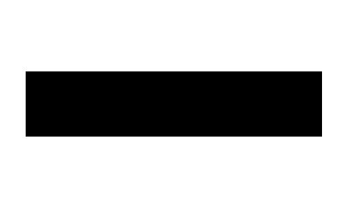 Hylamide