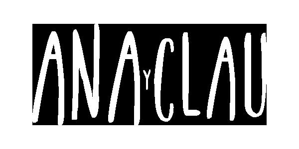 ANAYCLAU BEAUTY