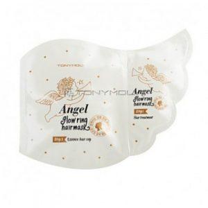 angel-glow-ring-hair-mask