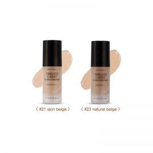 face-mix-fitting-foundation-spf30-pa