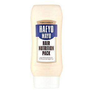 hair-mayo-hair-nutrition