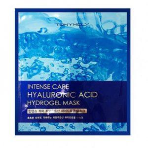 intense-care-hyaluronic-acid-hydrogel-