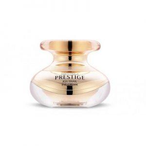 prestige-jeju-snail-eye-cream-30-ml