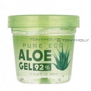 pure-eco-aloe-gel